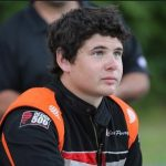 Jacob Perry Heading To Granite State Pro Stock Series In 2019