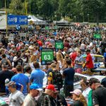 Three Major Events Coming For 2019 Season At Lime Rock Park