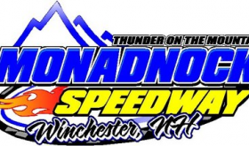 Norm Wrenn Jr. Closes On Purchase Of Monandnock Speedway