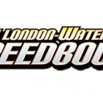 New London-Waterford Speedbowl Releases 2019 Schedule