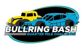 Bullring Bash To Debut With Slate Of Modified And Legends Events In 2019