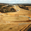 American Flat Track Comes To NHMS; New Facility To Open Spring 2019
