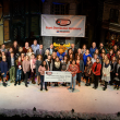 Speedway Children's Charities Distributes $75,190 To New England Children In Need