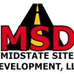 Midstate Site Development Joins Bullring Bash As Legends Title Sponsor