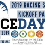 RaceDayCT Racing Season Kickoff Party Coming March 24 At Four Seasons By The Lake