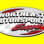 Bullring Bash Quarter Mile Challenge Represented At Northeast Motorsports Expo