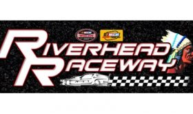 Riverhead Raceway Announces Safety Tech Inspection And Practice Day Info