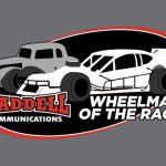 Bullring Bash Teams With Waddell Communications For Wheelman Of The Race Award