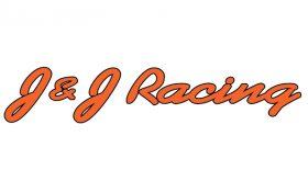 J&J Racing Becomes Official US Legends Car Parts Supplier Of Bullring Bash