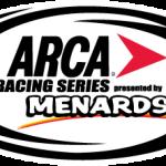 ARCA And Menards Announce Partnership Expansion