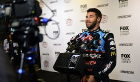Bubba Wallace Returns To Daytona For Another Shot At The Great American Race
