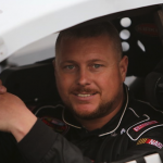 Jimmy Blewett Having Early Success With Gershow Motorsports On Whelen Mod Tour