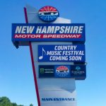 N.H. Supreme Court Sides With NHMS – Live Nation Country Music Festival A Go