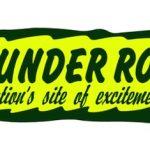 Bubba Pollard To Enter 57th Vermont Milk Bowl At Thunder Road