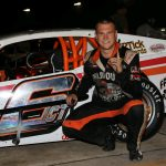 Moonlighter Success: Ryan Preece Tops Tour Type Mods At New Smyrna World Series