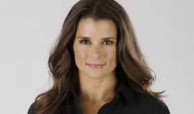 Danica Patrick To Join NBC Sports For Coverage Of 103rd Indianapolis 500
