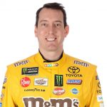Kyle Busch Sets Up Possible Vegas Weekend Sweep With XFINITY Series Win
