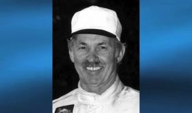 Bob Polverari To Serve As Grand Marshal Of 48th NAPA Spring Sizzler At Stafford