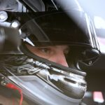 Rebound: Justin Bonsignore Confident For NAPA Spring Sizzler At Stafford After Icebreaker Victory