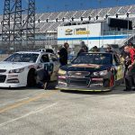 Our Motorsports Looking Forward With ARCA Series