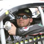 Forward Steps: Rookie Sammy Rameau Progressing Early With Whelen Modified Tour