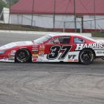 Scott Payea Ready To Begin Drive For Three Straight ACT Titles At Oxford