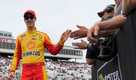 More Fan Access At July 2019 Race Weekend At New Hampshire Motor Speedway
