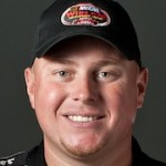 Jimmy Blewett Appreciates Brother's Legacy Continuing Annually At North-South Shootout