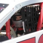 Matt Hirschman Ready To Climb Back On North-South Shootout Throne