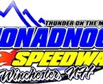Bentley Warren To Serve As Grand Marshal For Monadnock Speedway ISMA SuperModified Event