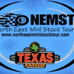 Northeast Mini Stock Tour To Make Stafford Motor Speedway Debut In 2013