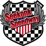 Special SK Modified Event Highlights Boston Louie Memorial Show Card Sunday At Seekonk Speedway