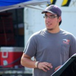 Mitch Bombard Mug Shot Vault Crew