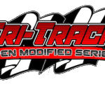 Open Wheel Wednesday Tradition Continues With Tri-Track Mods At Seekonk