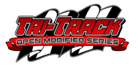 Tri-Track Open Modified Series Opens Season Sunday At Claremont