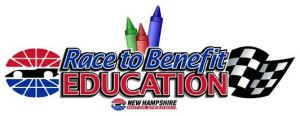 Race To Benefit Education NHMS