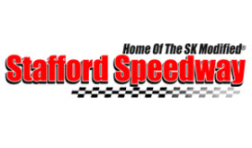 New Car Has Jeff Gallup Excited For Open Mod 80 At Stafford Speedway