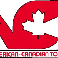Scott Payea wins American-Canadian Tour New Hampshire Governor's Cup 150