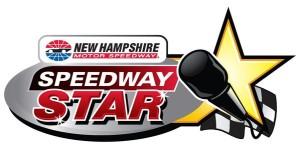 Speedway Star Logo