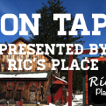 On Tap Presented By Ric's Place: Rocking Into Memorial Day Weekend