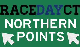 RacedayCT Northern Points Green 280