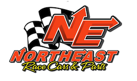 Northeast Race Cars & Parts Named As New Authorized Fury