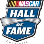 Five Legends Named to 2020 NASCAR Hall Of Fame Class; Mike Stefanik Sixth Overall In Voting