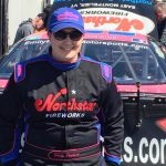 Emily Packard Set To Tackle Thunder Road In The ACT Merchants Bank 150