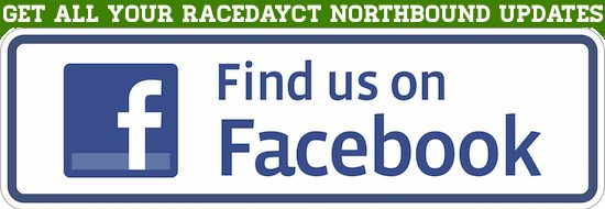 RaceDayCT Northbound Facebook Box 550