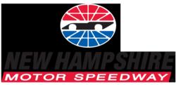 NHMS Logo 2016