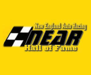NEAR Hall of Fame Logo