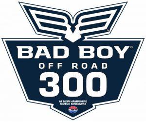 bad-boy-off-road-300-logo