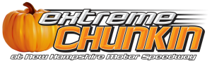 extreme-chunkin-logo