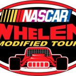 Come Together: Whelen Modified Tour And Whelen Southern Mod Tour To Merge For 2017